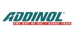 addinol-logo