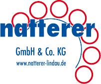 natterer-lindau-logo