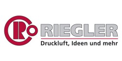 riegler-logo