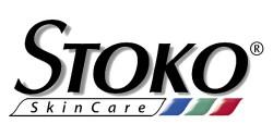 stoko-logo