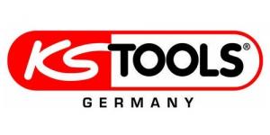 ks-tools